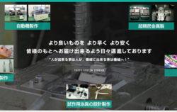 株式会社侑秀システムサービス